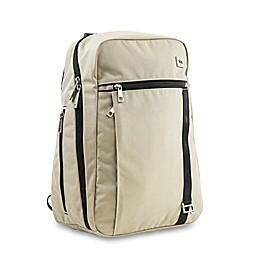 XY by Ju-Ju-Be® Base Diaper Backpack