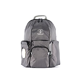 Humble-bee™ Free Spirit SP Diaper Backpack