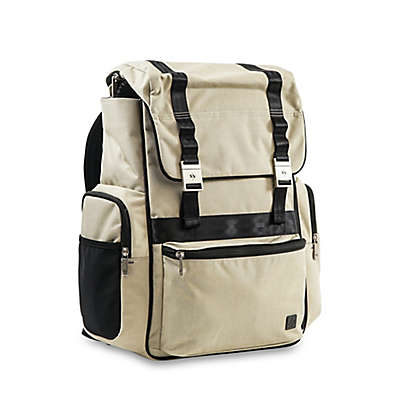 XY by Ju-Ju-Be® Hatch Diaper Bag