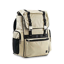 XY by Ju-Ju-Be® Hatch Diaper Bag