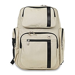 XY by Ju-Ju-Be® Vector Diaper Bag