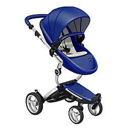 Mima® Xari Aluminium Chassis Stroller