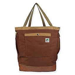 Kabana Kids Beachy Chic Diaper Backpack