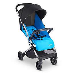 Joovy® Kooper™ Stroller in Glacier