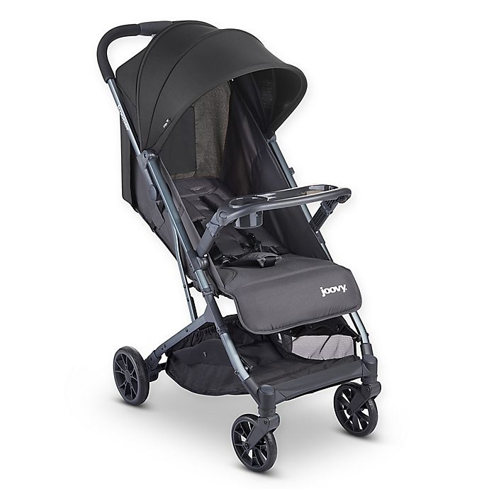 Alternate image 1 for Joovy® Kooper™ Stroller