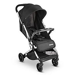 Joovy® Kooper™ Stroller
