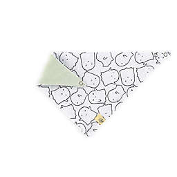 Lassig Little Spookies Bandana