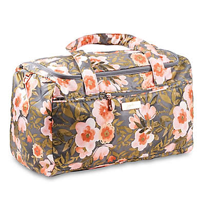 Ju-Ju-Be® Starlet Diaper Duffle Bag in Whimsical Whisper