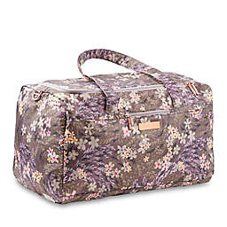 Ju-Ju-Be® Super Star Duffle Diaper Bag