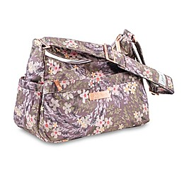 Ju-Ju-Be® Hobobe Over-The-Shoulder Diaper Bag