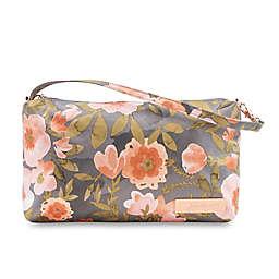 Ju-Ju-Be® Be Quick Diaper Bag Clutch