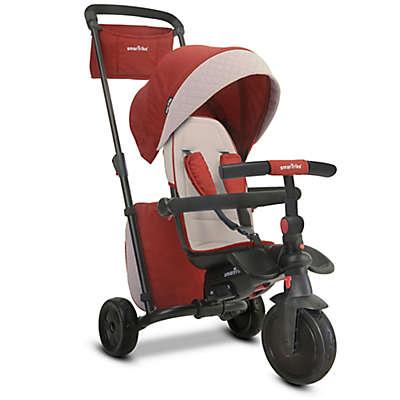 smarTrike® smarTfold 600 7-in-1 Trike