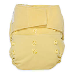 GroVia® Diaper Cover Shell in Chiffon