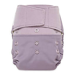 GroVia® Diaper Cover Shell in Haze