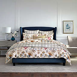 Bridge Streeet Alexandra Duvet Cover Set