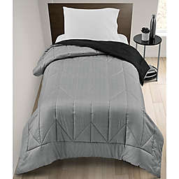 Tylor Reversible Comforter