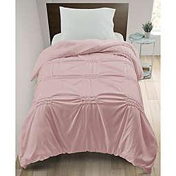 Mila Comforter