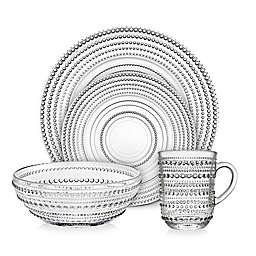 Godinger Lumina Dinnerware Collection