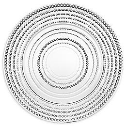Godinger Lumina Dinner Plates (Set of 4)