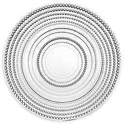 Godinger Lumina Dinner Plates (Set of 4)