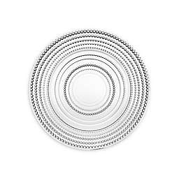 Godinger Lumina Salad Plates (Set of 4)