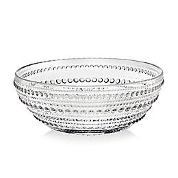 Godinger Lumina Cereal Bowls (Set of 4)