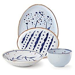 Dansk® Vandvid™ Dinnerware Collection