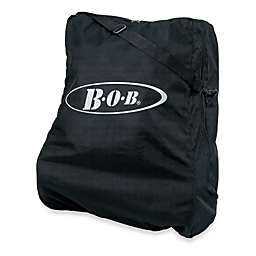 BOB® Motion Travel Bag