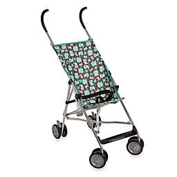 Cosco® Juvenile Umbrella Stroller in Sleep Monsters