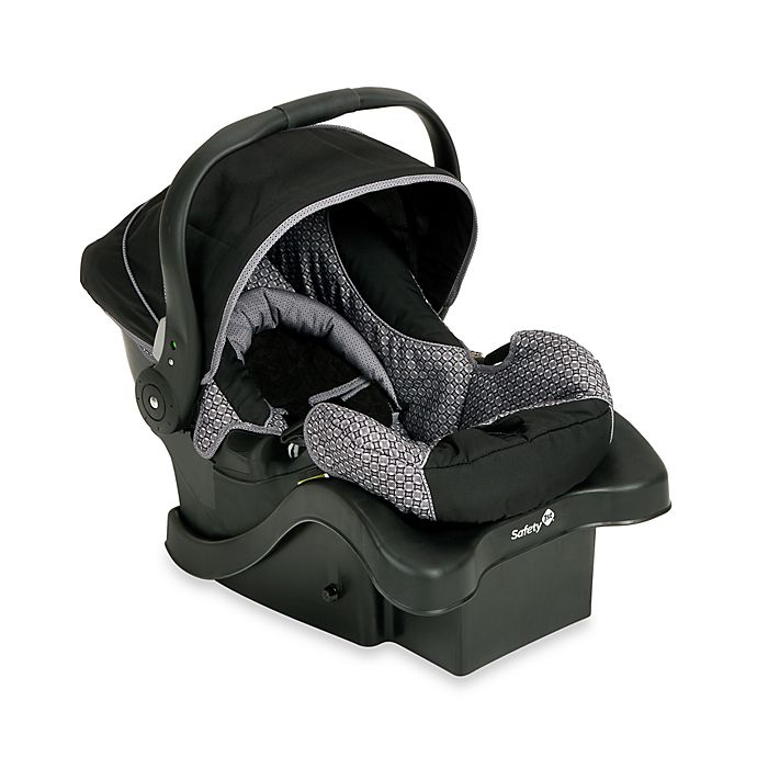 Safety 1st Onboard 35 Infant Car Seat In Ross Buybuy Baby