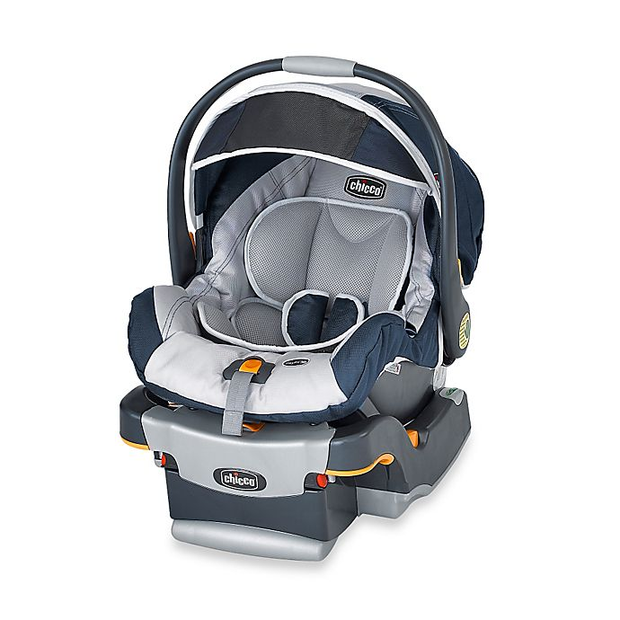 Chicco Keyfit 30 Infant Car Seat In Equinox Buybuy Baby