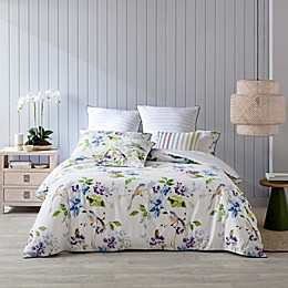 KAS Australia Claudia Bedding Collection