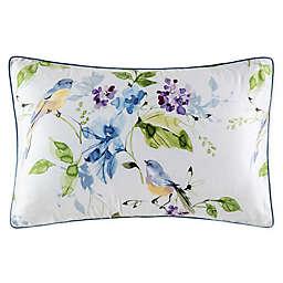 KAS Australia Claudia Standard Pillow Sham
