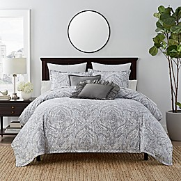 Bridge Street Brycen Duvet Cover Set
