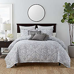 Bridge Street Brycen Bedding Collection