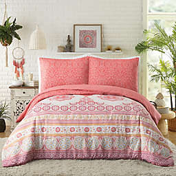Jessica Simpson Anahita Comforter Set