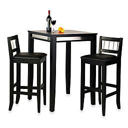 Pub Tables Chairs Bistro Sets Pub Table Sets Bed Bath Beyond