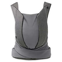 Cybex Yema Tie Baby Carrier in Grey