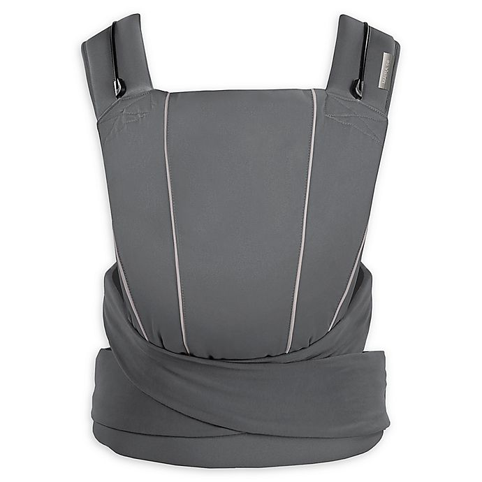 Alternate image 1 for Cybex Maira Tie Baby Carrier