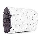 Lansinoh® Nursie Breastfeeding Pillow