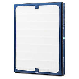 Blueair 200 Series Dual Protection Replacement Filter