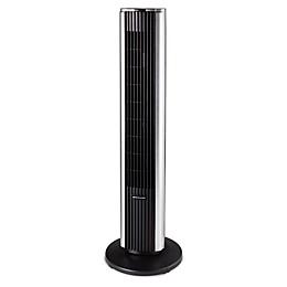 Bionaire 40-Inch Digital Tower Fan