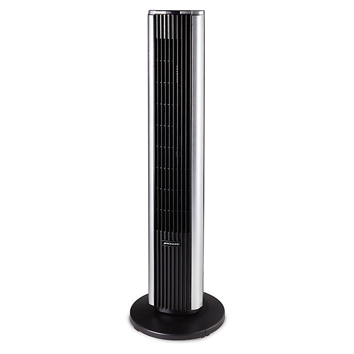 Alternate image 1 for Bionaire 40-Inch Digital Tower Fan