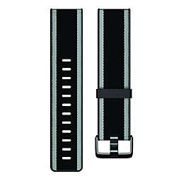 Fitbit Versa ™ Woven Accessory Band