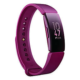 Fitbit® Inspire ™ Fitness Tracker