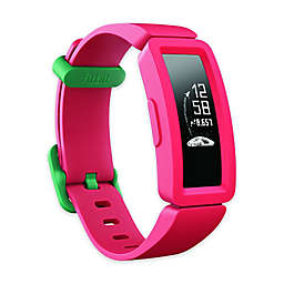Fitbit® Ace 2™ Activity Tracker for Kids