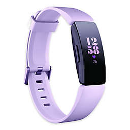 Fitbit® Inspire™ HR Fitness Tracker