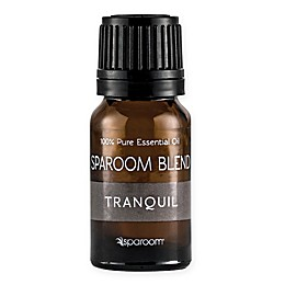 SpaRoom® SpaRoom Blend 10 mL Essential Oil