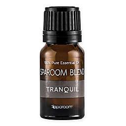 SpaRoom® SpaRoom Blend 10 mL Essential Oil