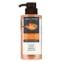 Hair Food 10.1 fl. oz. Manuka Honey and Apricot Sulfate-Free Moisturizing Conditioner